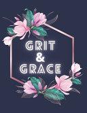 Grit   Grace Book PDF