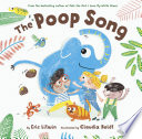 The Poop Song Book