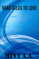 Road Atlas to Love