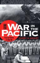 War in the Pacific Pdf/ePub eBook