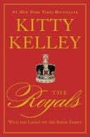 The Royals Pdf/ePub eBook
