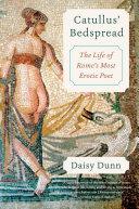 Catullus  Bedspread