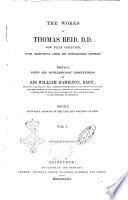 La Science En Question S [Pdf/ePub] eBook