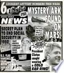 Sep 9, 1997