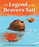 Pdf The Legend of the Beaver's Tail
