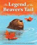 The Legend of the Beaver's Tail Pdf/ePub eBook