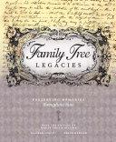 Family Tree Legacies