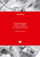 Diesel Engine Book PDF
