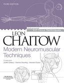 Modern Neuromuscular Techniques E-Book