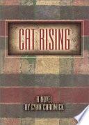 Cat Rising