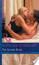The Society Bride  Mills   Boon Modern   Latin Lovers  Book 17