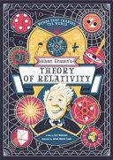 Albert Einstein S Theory Of Relativity