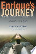 Enrique s Journey
