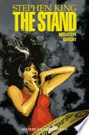 The Stand - Das letzte Gefecht (Band 3)
