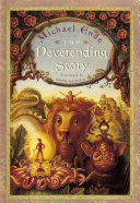 The Neverending Story Pdf/ePub eBook