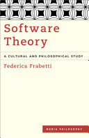 Software Theory