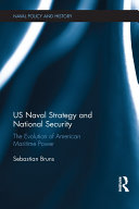 US Naval Strategy and National Security Pdf/ePub eBook