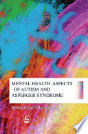 Mental Health Aspects of Autism and Asperger Syndrome Book Online