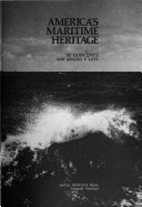 America s Maritime Heritage