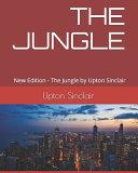 The Jungle Pdf/ePub eBook