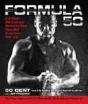 Formula 50 Pdf/ePub eBook
