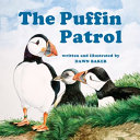 The Puffin Patrol