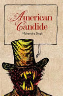 Pdf American Candide Telecharger