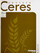 Revista Ceres Book