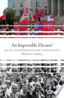 An Impossible Dream