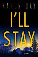 I'll Stay Pdf/ePub eBook