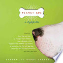 """Planet Dog: A Doglopedia"" by Sandra Choron, Harry Choron"
