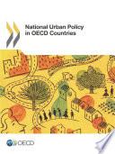 National Urban Policy in OECD Countries