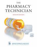 The Pharmacy Technician, 7e [Pdf/ePub] eBook