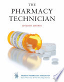 """The Pharmacy Technician, 7e"" by Perspective Press"