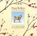 Pdf Hachiko Telecharger