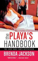 The Playa's Handbook