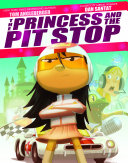 The Princess and the Pit Stop Pdf/ePub eBook