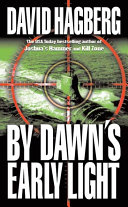 By Dawn's Early Light ebook