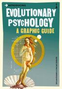 Introducing Evolutionary Psychology