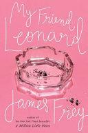 My Friend Leonard Book