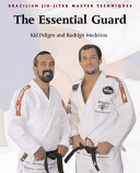 The Essential Guard