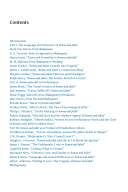 romeo and juliet critical essays google books table of contents