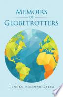 Memoirs of Globetrotters Book