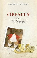 Obesity  The Biography
