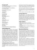 MKSAP 14  Bk  1  Infectious disease  Bk  2  Pulmonary and critical care medicine  Bk  3  General internal medicine  Bk  4  Endocrinology and metabolism  Bk  5  Nephrology  Bk  6  Cumulative index