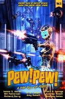 Pew! Pew! Volume 5