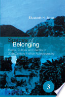 Spaces of Belonging