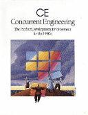 CE, Concurrent Engineering