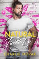 Natural Twenty Book PDF
