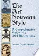 The Art Nouveau Style